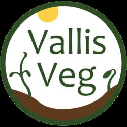 Vallis Veg